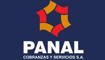 Panal Cobranzas SA